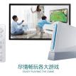 任天堂原装全新 wii游戏机 WII体感游戏机 wii家用电视游戏机主机