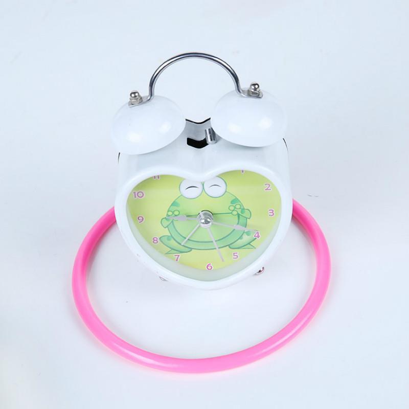 摆地摊专用套圈圈塑料圈儿童玩具套圈游戏幼儿园活动投掷套圈多规